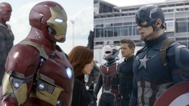 review-captain-america-civil-war