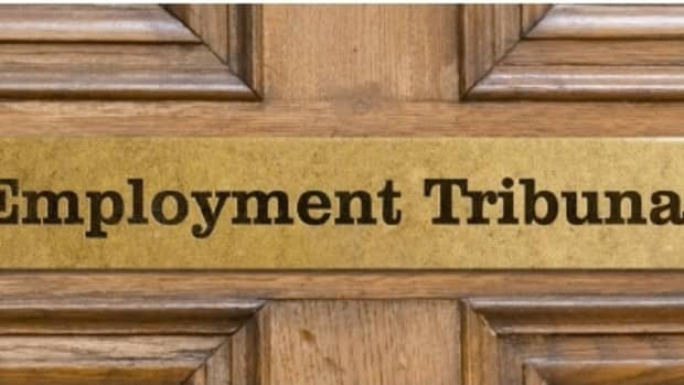 roles-and-responsibilities-of-an-employment-tribunal