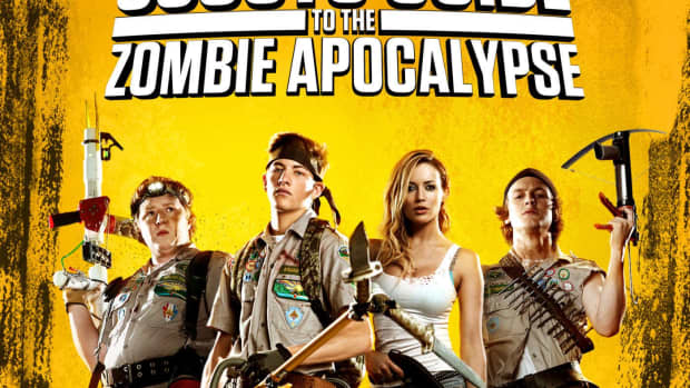 the-scouts-guide-to-the-zombie-apocalypse-is-a-zombie-film-worth-watching