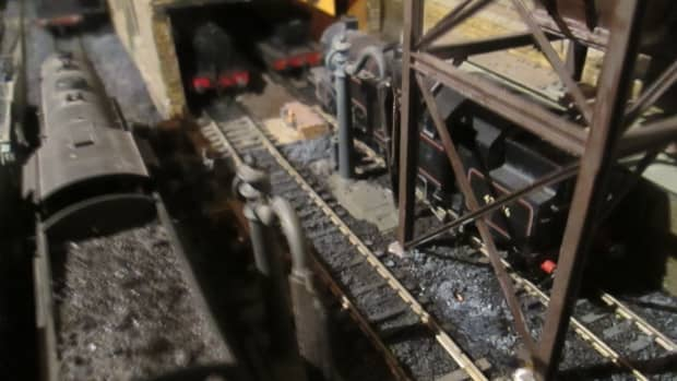 rites-of-passage-for-a-model-railway-25-motive-power-depots-stabling-feeding-readying-for-work