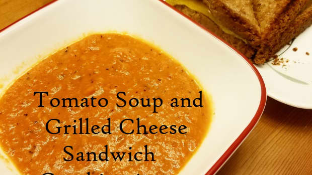tomato-soup-and-grilled-cheese-sandwichesnot-your-basic-recipe-lets-explore