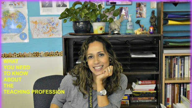 what-does-it-take-to-become-a-successful-teacher