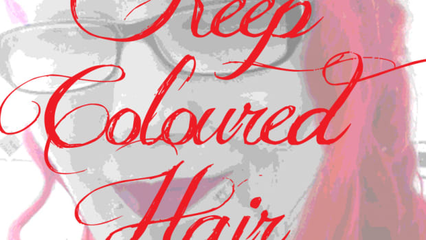 7-tips-to-keep-coloured-hair-bright