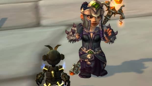 dancing-with-bots-or-strategies-in-dealing-with-world-of-warcraft-auction-house-bots