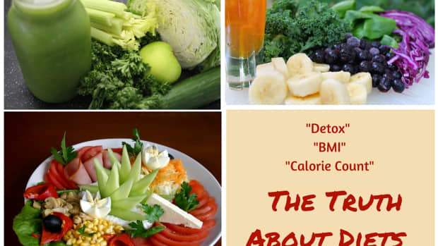 bmi-calories-detox-vegetarianism-the-diet-experts-were-wrong-about-many-things