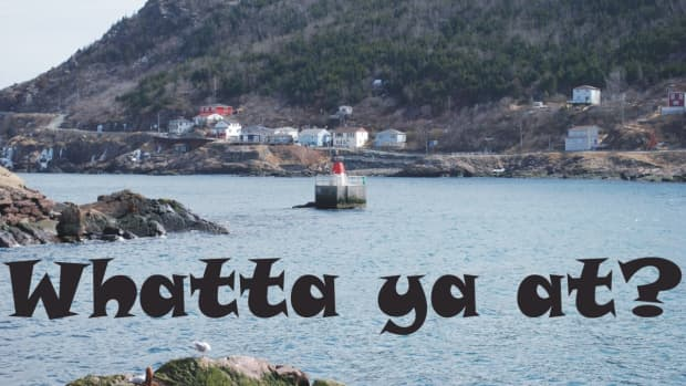 interesting-strange-and-colourful-words-expressions-and-sayings-of-newfoundland-and-labrador