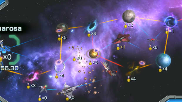 how-to-find-all-alternate-routes-and-missions-in-star-fox-zero