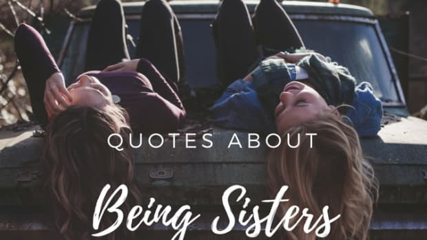 quotes-about-sisters