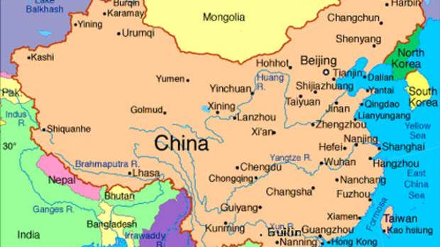 my-trip-to-china-in