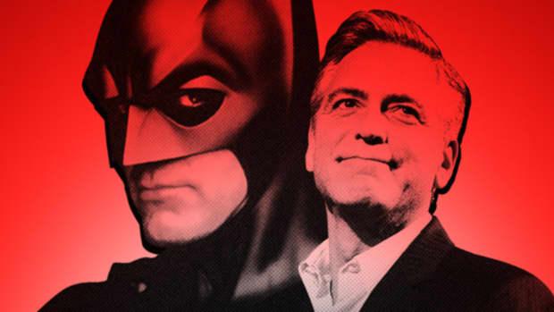 why-i-love-batman-robin-1997