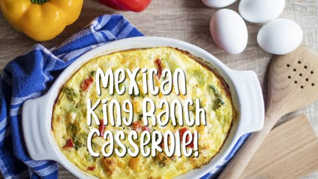 mexican-king-ranch-casserole-recipe
