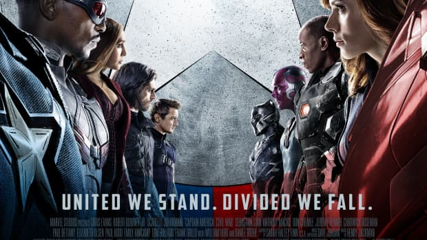 movie-review-captain-america-civil-war-spoiler-free