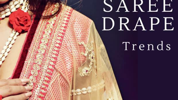 lfw-style-inspiration-8-funky-fusion-designer-saree-drapes