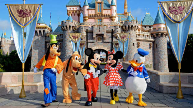 tips-to-make-your-experience-at-disneyland-more-enjoyable