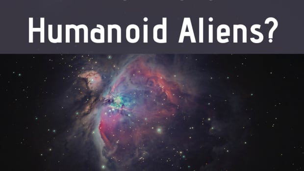 could-humanoid-aliens-exist