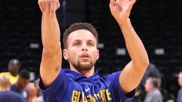 the-point-guards-who-came-before-steph-curry