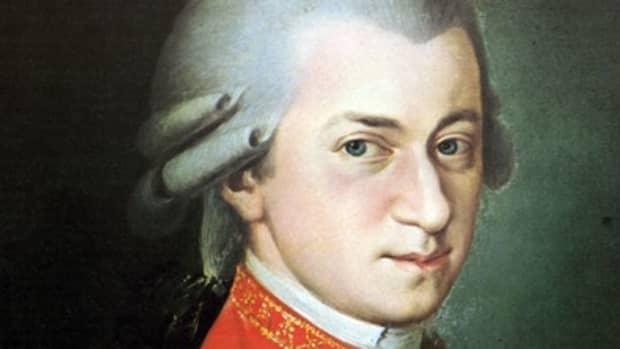gcse-music-symphony-no40-in-g-minor-1st-movement-mozart