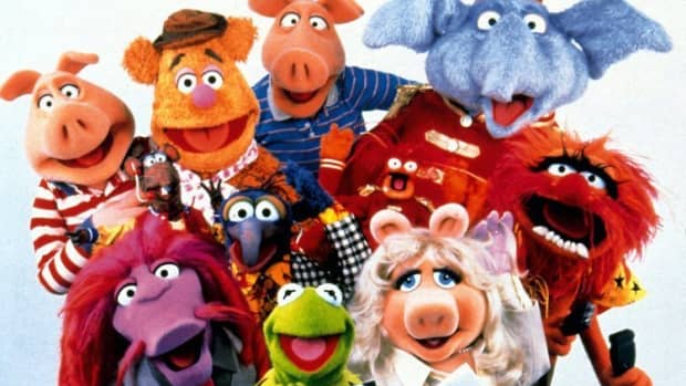 muppets-tonight-interesting-guests