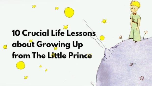 10-life-lessons-from-the-little-prince