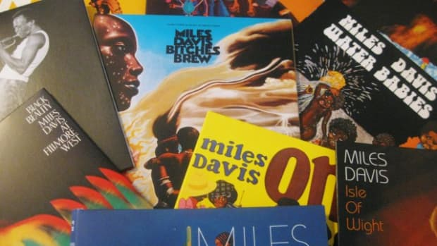 miles-davis-jazz-rock