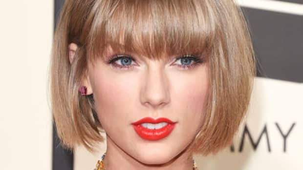 taylor-swift-top-15-things-she-wants-you-to-know