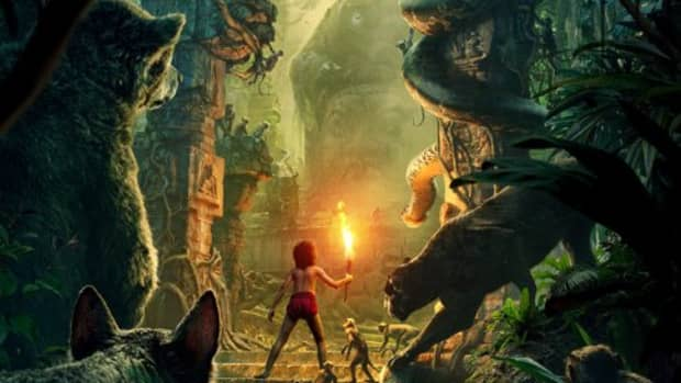 disneys-new-rendition-of-the-jungle-book-is-stunningly-beautiful