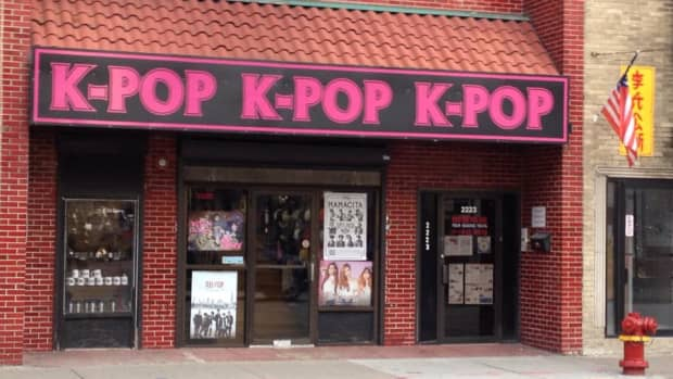top-10-korean-things-to-do-in-chicago