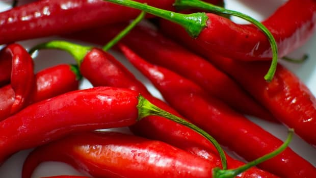 flavors-of-the-world-cayenne-pepper-of-the-new-world