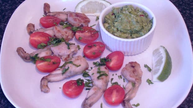 frogs-legs-recipes