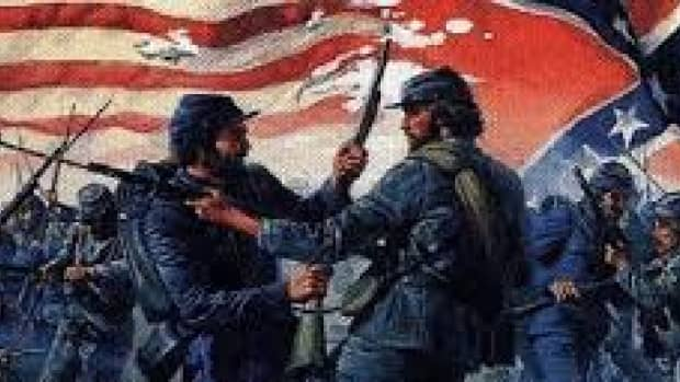 southern-advantages-three-ways-the-confederacy-had-the-upper-hand-in-the-civil-war