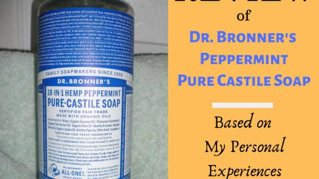 review-dr-bronners-pure-castile-soap