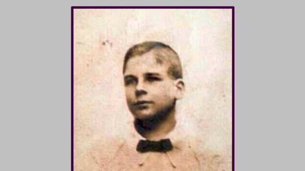 world-war-1-history-private-william-hunter-18-executed-at-dawn