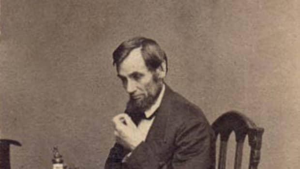 abraham-lincoln-16th-president
