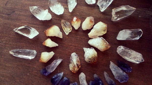 how-to-use-healing-crystals-with-babies