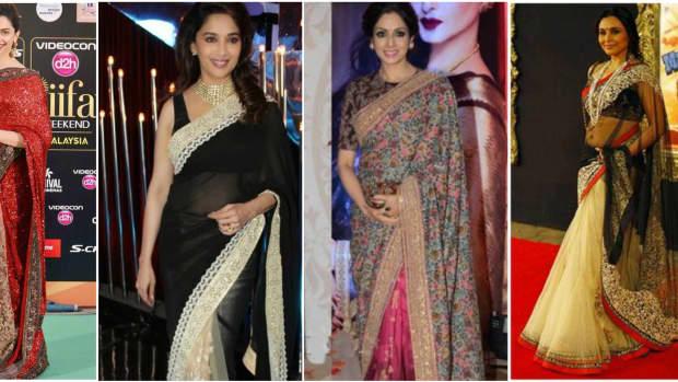 half-and-half-sarees-every-btown-divas-first-choice