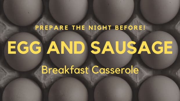 sausage-and-egg-breakfast-casserole