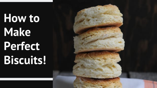perfect-biscuits