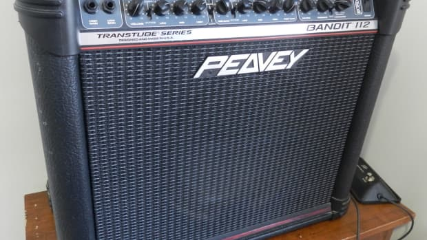 peavey-transtube-bandit-112-review