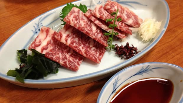 eating-horsemeat