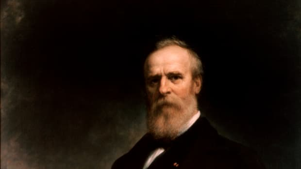 rutherford-b-hayes-19th-president