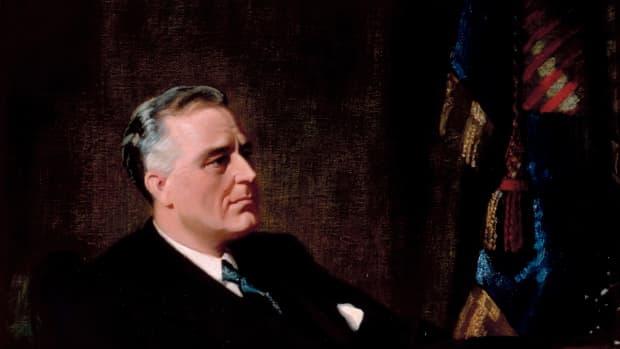 franklin-d-roosevelt-32nd-president