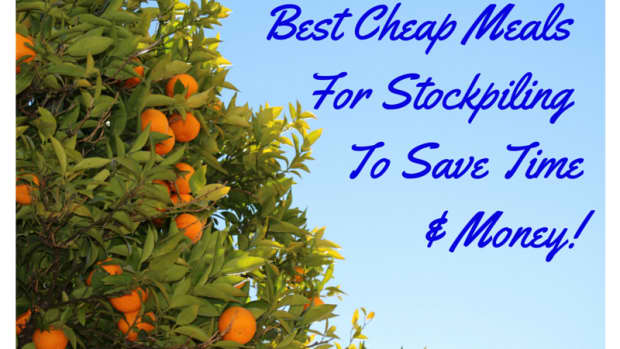 thrifty-living-stockpiling-to-save-cash