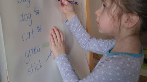 gettingready-for-kindergarten