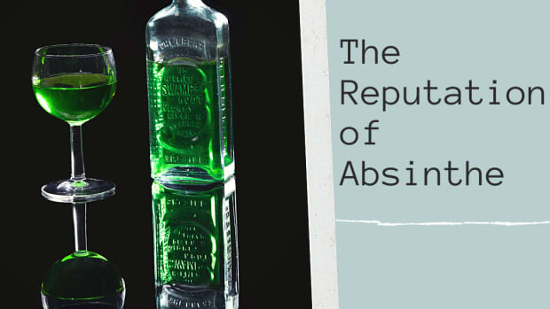 the-sinister-reputation-of-absinthe