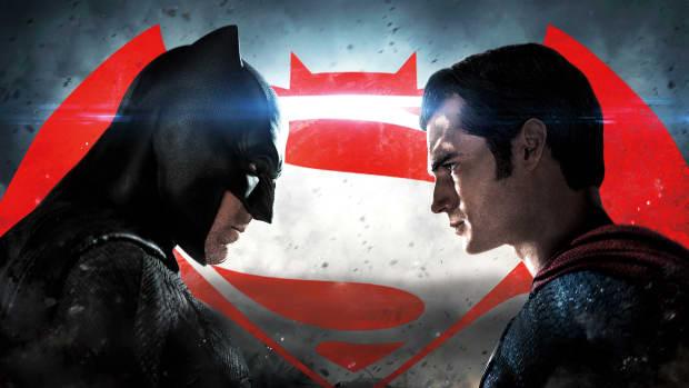 batman-v-superman-dawn-of-justice-movie-review-spoilers