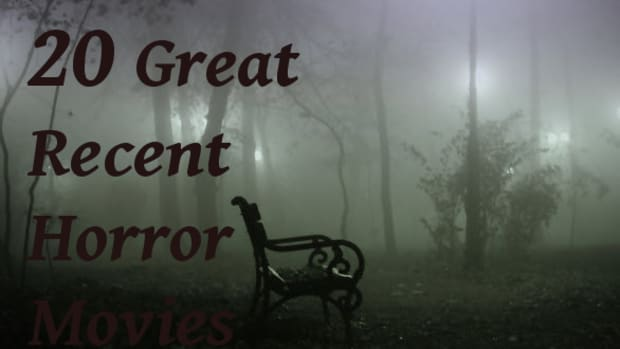 20-great-horror-movies-of-the-past-few-years