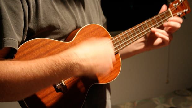 alternative-fingering-for-notoriously-hard-ukulele-chords