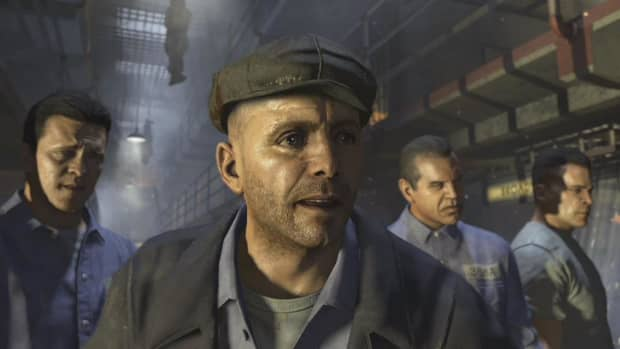 top-5-creepiest-black-ops-zombies-maps-ever