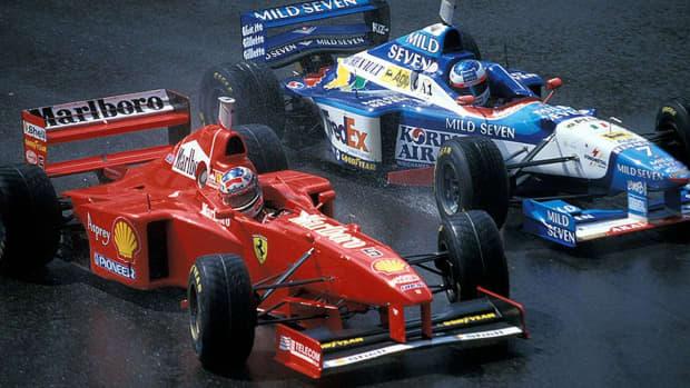 the-1997-belgian-gp-michael-schumachers-26th-career-win