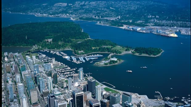 vancouver-the-ultimate-insiders-gourmet-tour